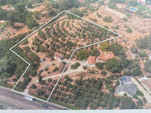 77 Crestview Avenue, Camarillo, CA 93010 (#221005184) :: Lydia Gable Realty Group