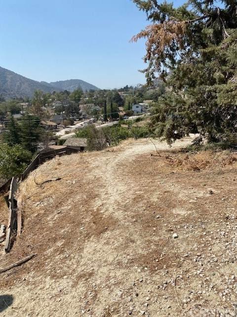 4102 Pico, Frazier Park, CA 93225 (#SR21208733) :: Vida Ash Properties | Compass