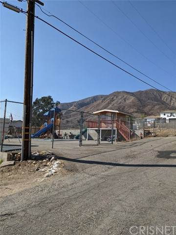 11119 Indian Mesa Drive, Sylmar, CA 91342 (#SR21207519) :: The Suarez Team