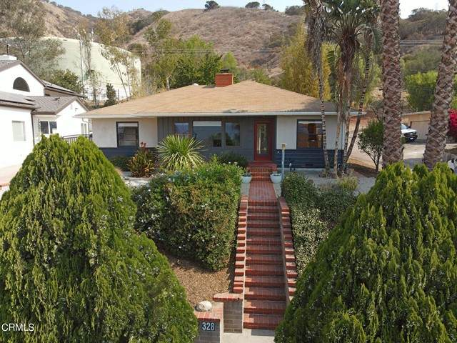 328 Foothill Drive, Fillmore, CA 93015 (#V1-8529) :: Lydia Gable Realty Group