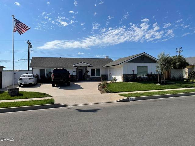 791 Jay Avenue, Camarillo, CA 93010 (#V1-8539) :: Lydia Gable Realty Group