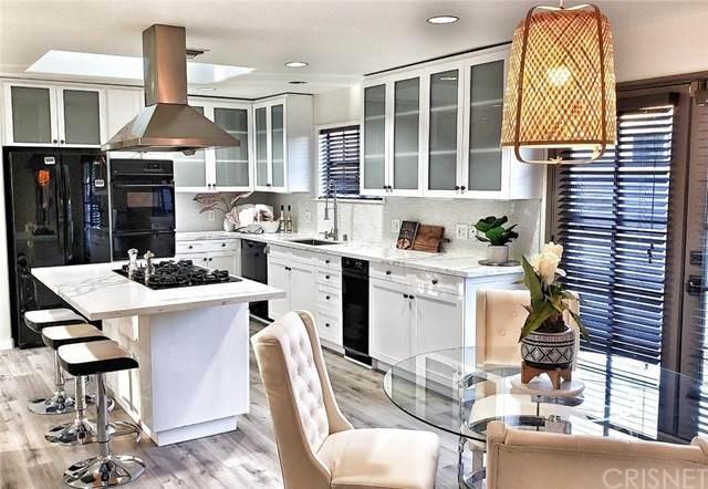 130 N Ontario Street, Burbank, CA 91505 (#SR21206985) :: Berkshire Hathaway HomeServices California Properties