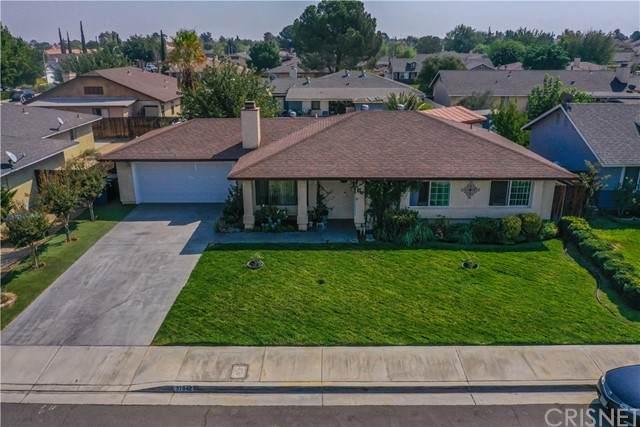 37842 Noble Court, Palmdale, CA 93552 (#SR21208939) :: The Suarez Team