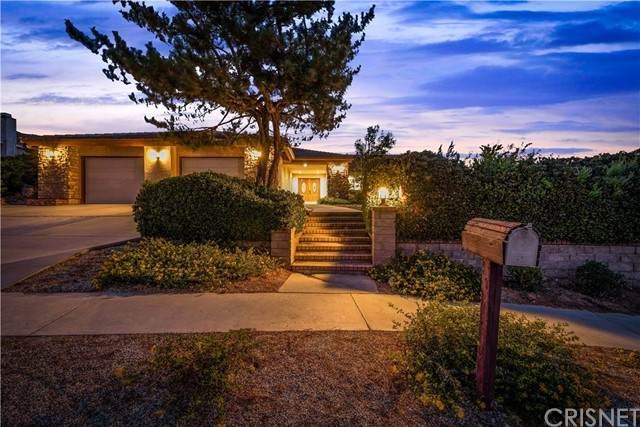 41525 Terrazzo Drive, Palmdale, CA 93551 (#SR21209928) :: The Suarez Team