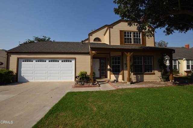 1721 Valencia Place, Oxnard, CA 93035 (#V1-8544) :: Vida Ash Properties | Compass