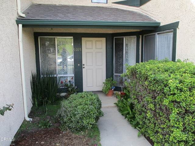 5185 Perkins Road, Oxnard, CA 93033 (#V1-8550) :: Lydia Gable Realty Group