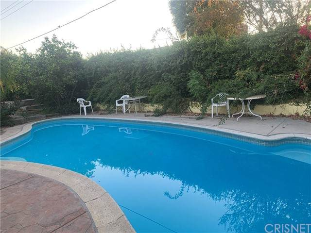 7309 Capistrano Avenue, West Hills, CA 91307 (#SR21210617) :: TruLine Realty