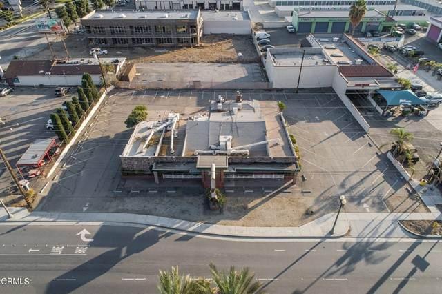 2006 W Foothill Boulevard, Upland, CA 91786 (#P1-6815) :: Montemayor & Associates