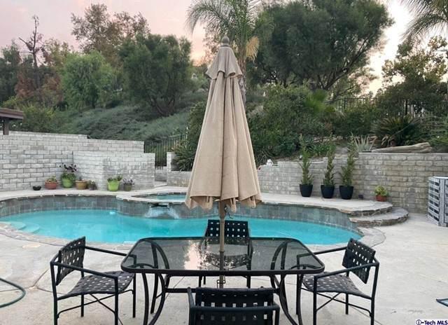 25859 London Place, Stevenson Ranch, CA 91381 (#320007318) :: Vida Ash Properties | Compass