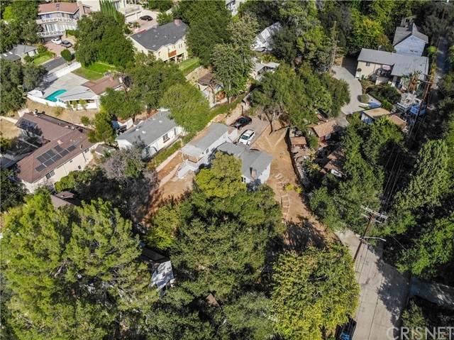 1829 Kirkby Road, Glendale, CA 91208 (#SR21212588) :: The Bobnes Group Real Estate