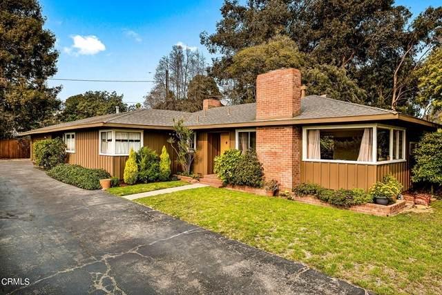 3959 Mound Avenue, Ventura, CA 93003 (#V1-8586) :: Vida Ash Properties | Compass