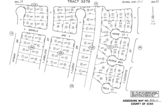 19990 Hyman Drive, California City, CA 93505 (#SR21213457) :: Vida Ash Properties | Compass