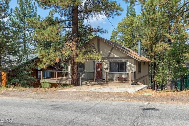 1060 Butte Avenue - Photo 1