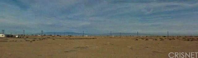 2142 Buenos Aires Place, Salton Sea, CA 92274 (#SR21214383) :: The Bobnes Group Real Estate