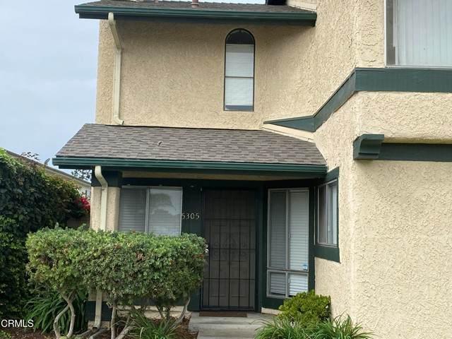 5305 Perkins Road, Oxnard, CA 93033 (#V1-8607) :: Lydia Gable Realty Group