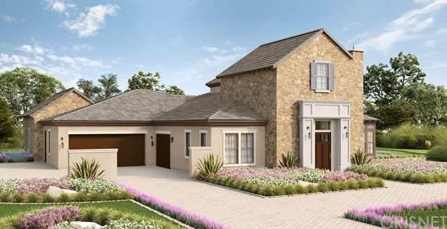 1622 Brasada Lane, San Dimas, CA 91773 (#SR21203070) :: Vida Ash Properties   Compass