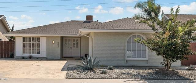 9822 Effingham Drive, Huntington Beach, CA 92646 (#P1-6845) :: Lydia Gable Realty Group