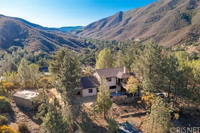 15313 Ensenada Road, Green Valley, CA 91390 (#SR21205596) :: The Bobnes Group Real Estate