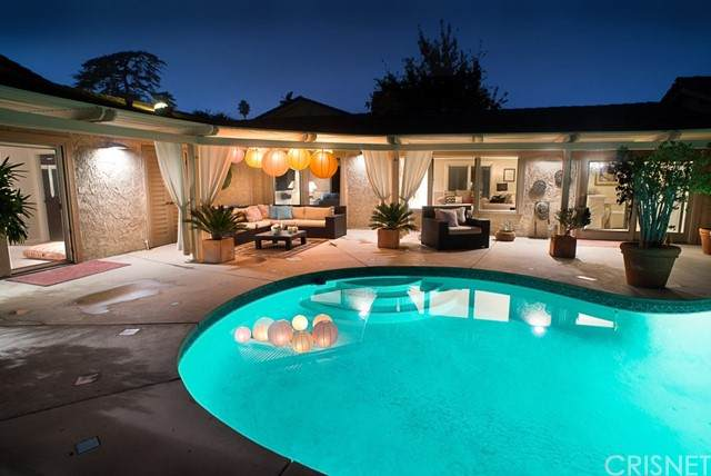 1414 Valley View Road #6, Glendale, CA 91202 (#SR21210337) :: Vida Ash Properties   Compass