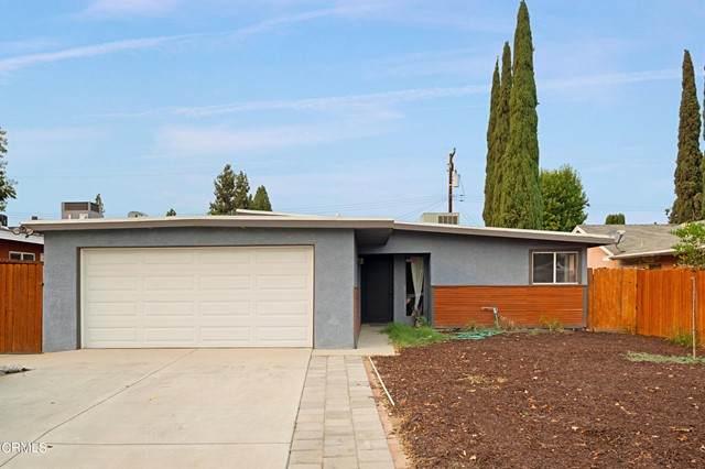 4211 Ish Drive, Simi Valley, CA 93063 (#V1-8631) :: Vida Ash Properties   Compass
