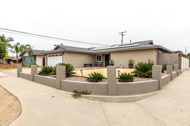 2730 Tulare Place - Photo 1