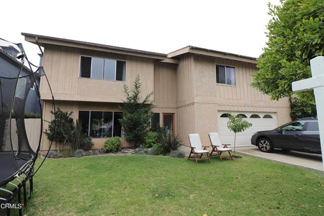 365 La Perle Place, Costa Mesa, CA 92627 (#P1-6873) :: Vida Ash Properties   Compass