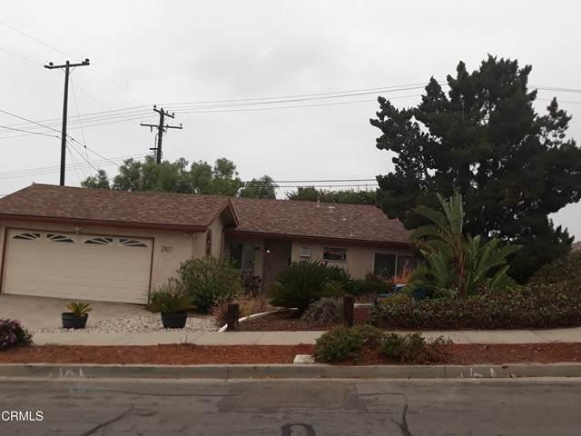 2107 Sunridge Drive - Photo 1