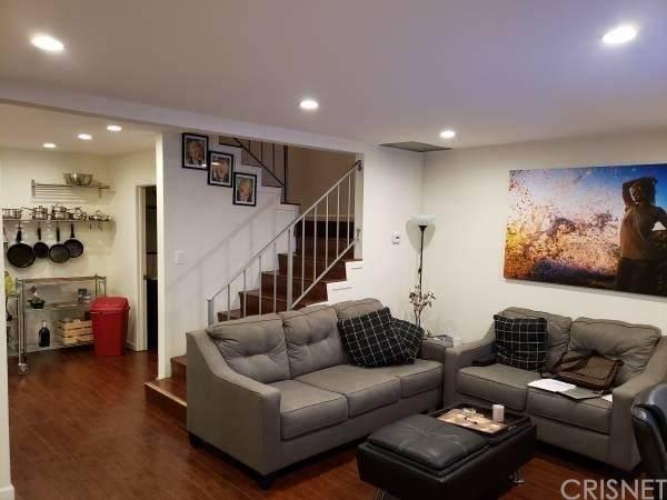 7301 Lennox Avenue - Photo 1