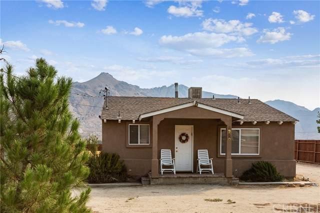 6220 Poplar Street, Weldon, CA 93283 (#SR21210703) :: The Bobnes Group Real Estate