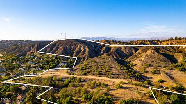 2760 Yucca Drive, Vc46 - Cam - Santa Rosa Vly, CA 93012 (#V1-8653) :: Powell Fine Homes Group, Inc.