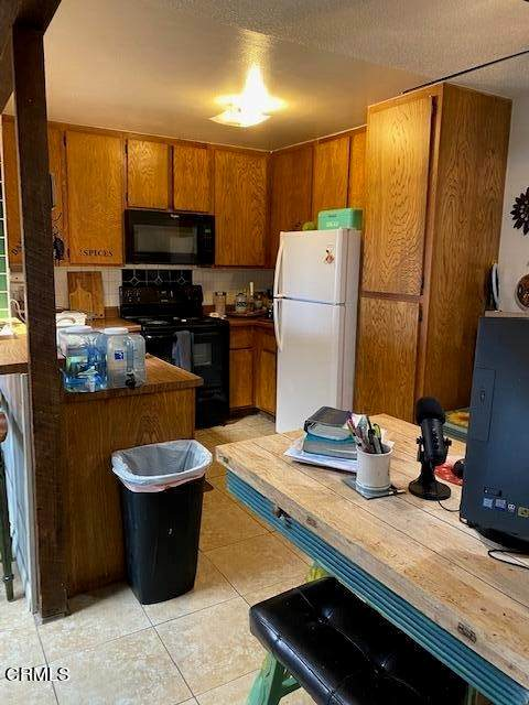 1300 Saratoga Avenue #1413, Ventura, CA 93003 (#V1-8656) :: The Bobnes Group Real Estate