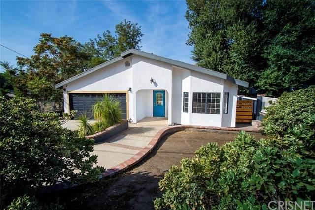 29721 Hunstock Street, Castaic, CA 91384 (#SR21217387) :: The Bobnes Group Real Estate