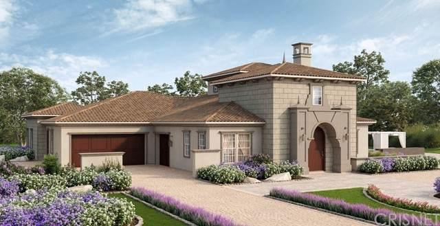 1613 Brasada Lane, San Dimas, CA 91773 (#SR21190917) :: Vida Ash Properties   Compass
