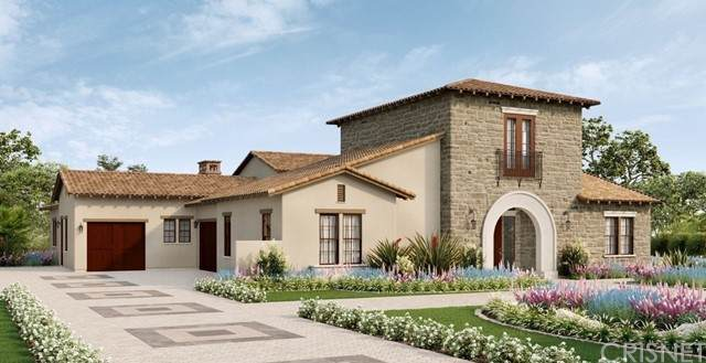 1618 Brasada Lane, San Dimas, CA 91773 (#SR21202737) :: Vida Ash Properties   Compass