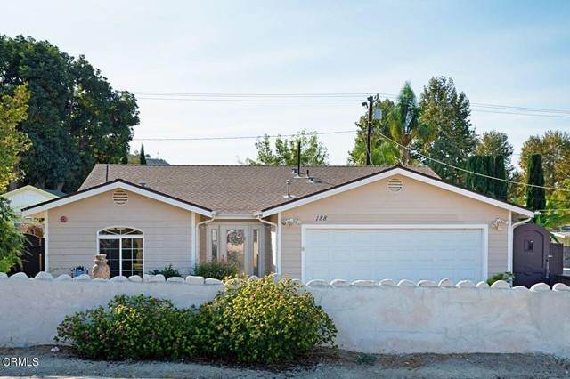 188 Mckee Street, Ventura, CA 93001 (#V1-8685) :: Vida Ash Properties | Compass