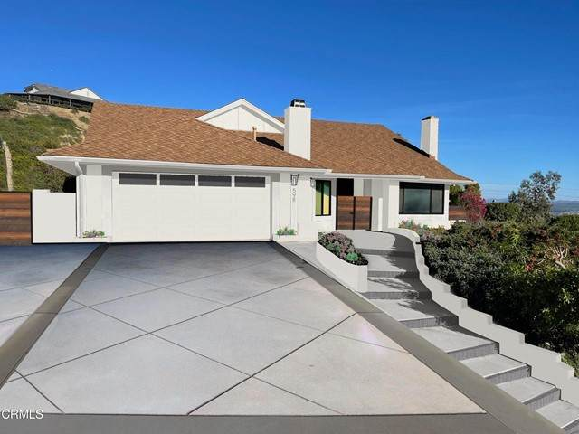 598 High Point Drive, Ventura, CA 93003 (#V1-8694) :: Lydia Gable Realty Group
