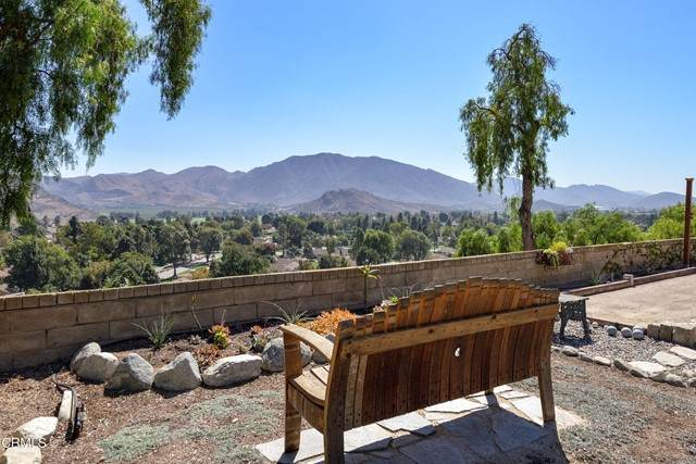 5730 Mulberry Ridge Drive, Camarillo, CA 93012 (#V1-8699) :: The Bobnes Group Real Estate