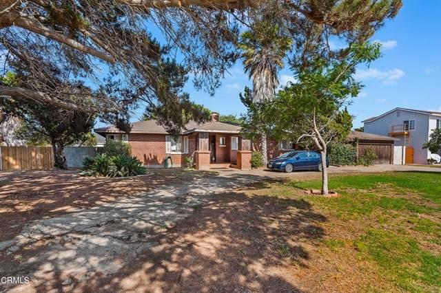 2500 Trinity Place, Oxnard, CA 93033 (#V1-8710) :: The Bobnes Group Real Estate