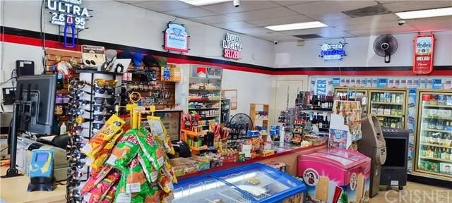 7300 Topanga Canyon Boulevard - Photo 1