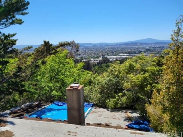 5929 Harbor View Avenue, San Pablo, CA 94806 (#SR21217525) :: TruLine Realty