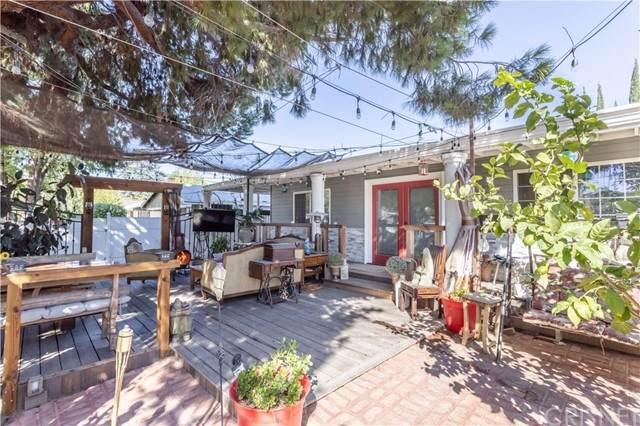 15937 Wyandotte Street, Van Nuys, CA 91406 (#SR21220919) :: Lydia Gable Realty Group