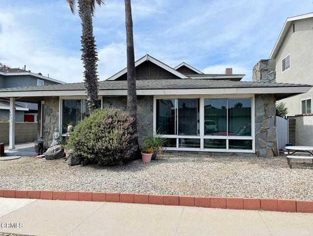 4951 Catamaran Street, Oxnard, CA 93035 (#V1-8756) :: Lydia Gable Realty Group