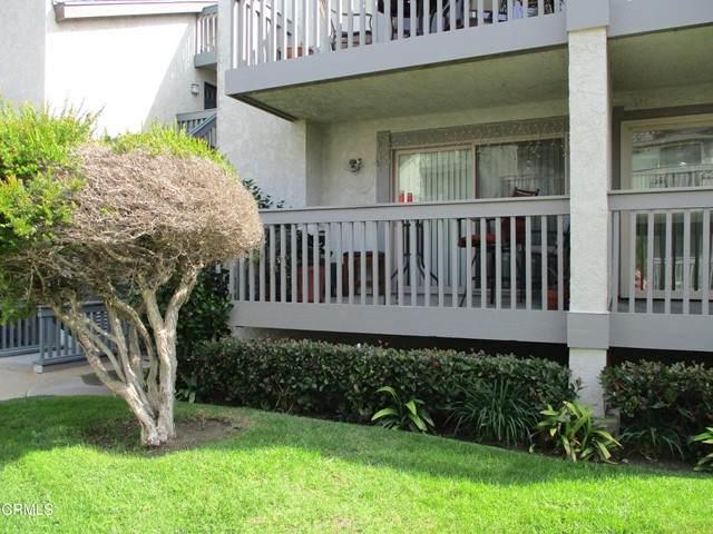 3128 Sunset Lane, Oxnard, CA 93035 (#V1-8768) :: Lydia Gable Realty Group