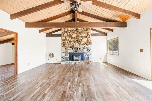 20725 Sasia Road, Tehachapi, CA 93561 (#SR21199553) :: The Bobnes Group Real Estate