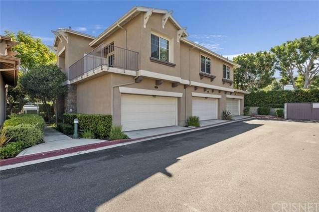 17832 Elm Court, Carson, CA 90746 (#SR21222455) :: Lydia Gable Realty Group