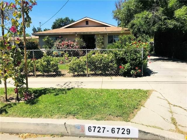 Lake Balboa, CA 91406 :: Berkshire Hathaway HomeServices California Properties