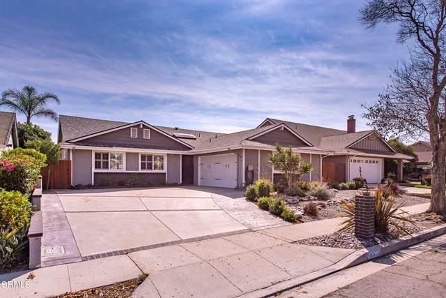 8372 Eureka Street, Ventura, CA 93004 (#V1-8793) :: The Bobnes Group Real Estate