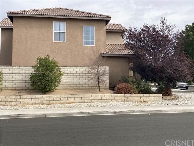 14030 Yearling Lane, Victorville, CA 92394 (#SR21216831) :: Vida Ash Properties   Compass