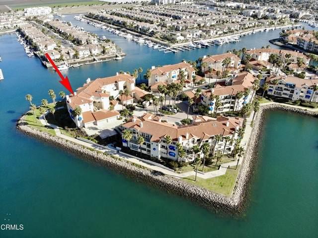 1712 Emerald Isle Way - Photo 1