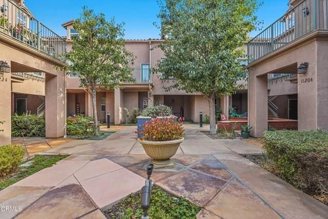 11214 Snapdragon Street, Ventura, CA 93004 (#V1-8802) :: The Bobnes Group Real Estate